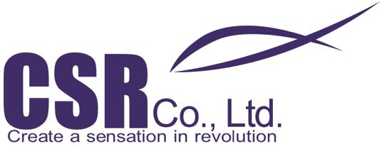 csr_logo.png